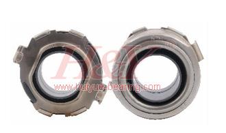 Mazda F853-16-510 Clutch Release Bearing